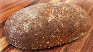 Thermo-Bread