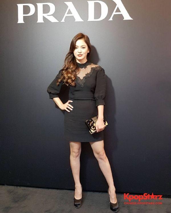 58 Best Korean Actresses Images On Pinterest Korean Actresses Korean Actors And Korean Dramas