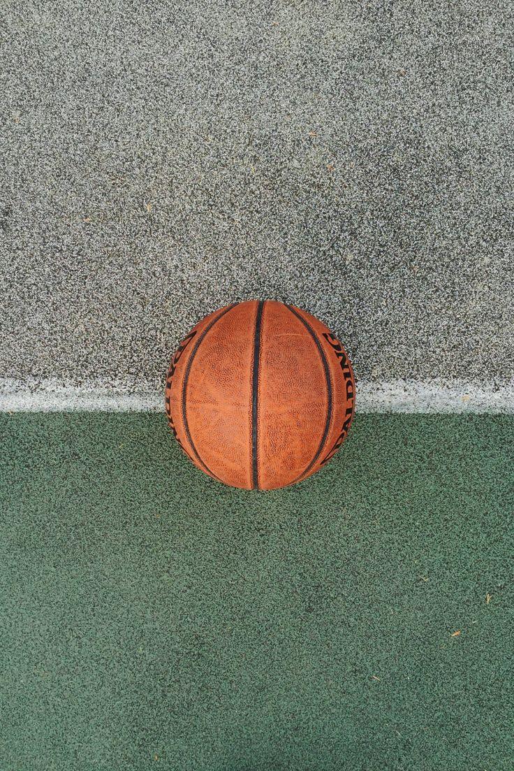 Playground #playground #basketball | mattiadb | VSCO Grid