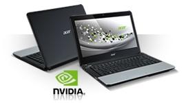 Ikhtisar Lengkap Laptop Acer Aspire E1 421 – 11202G32Mnks