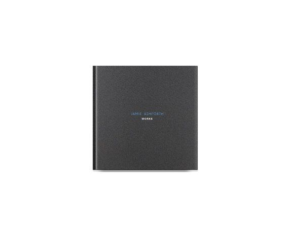 Digital Photo Album Cold Press Album Modern Linen Album