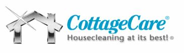Visit our website! www.cottagecare.com to learn more about our offers and specials!
