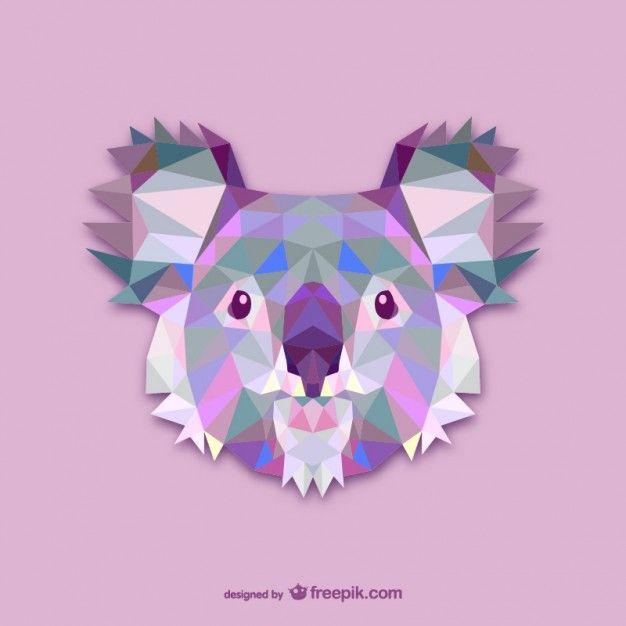 Koala Art And Design : Les meilleures idées de la catégorie illustration koala