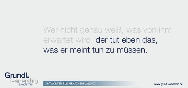 Eine vollständige ergebnisbezogene Arbeitsplatzbeschreibung auszuarbeiten ist aufwendig, lohnt sich aber. Leading Simple – Erfolgreich führen mit System => http://www.grundl-akademie.de/shop/buecher/7/leading-simple-das-buch?c=2151 www.grundl-akademie.de