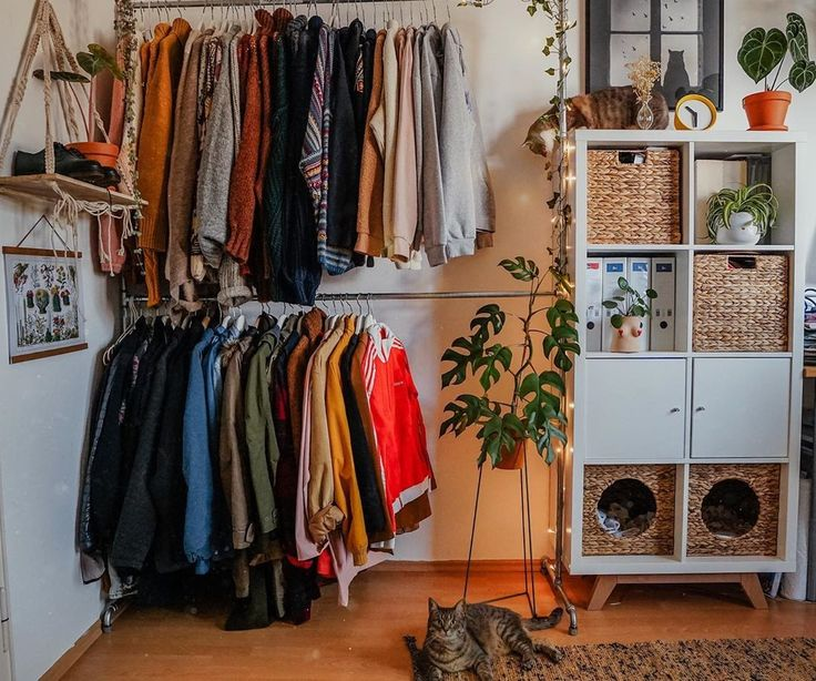 Bohemian Clothing Styling And Home Decor Ideas – Rooms