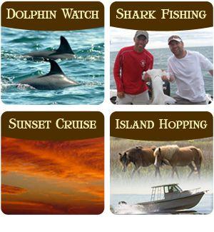 Emerald Isle NC - Emerald Isle North Carolina - Area Information - Visit Emerald Isle NC
