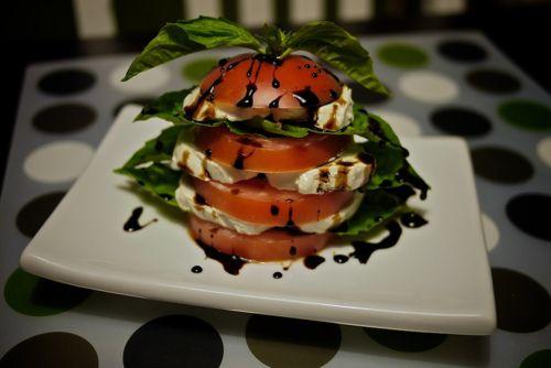 DIY VEGAN MOZZARELLA CHEESE recipe: Miyoko Schinner's vegan mozzarella di bufala!