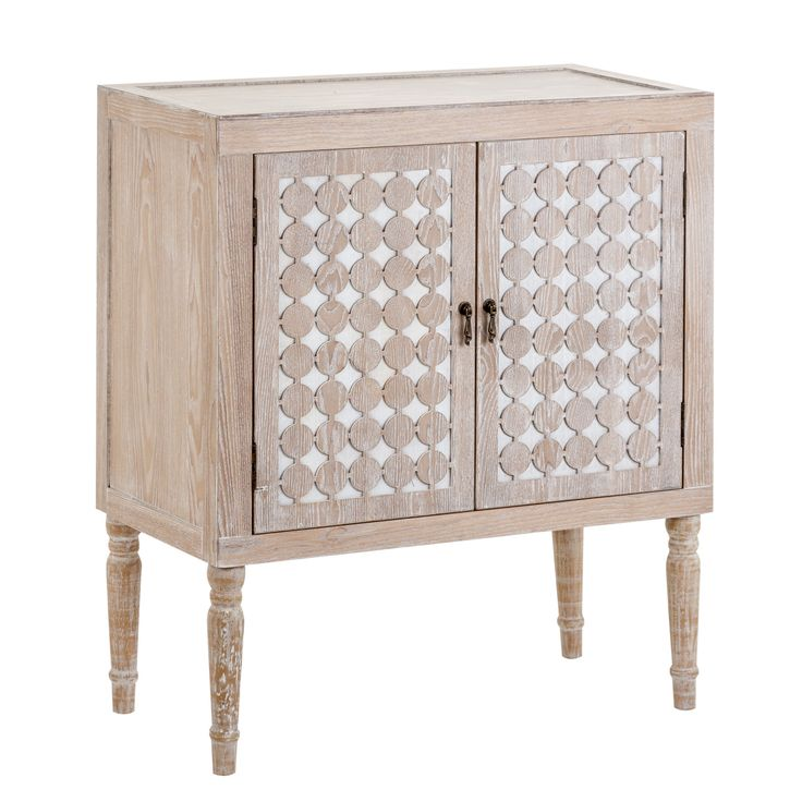 200 privalia outlet online de moda n 1 en espa a for Outlet de muebles online