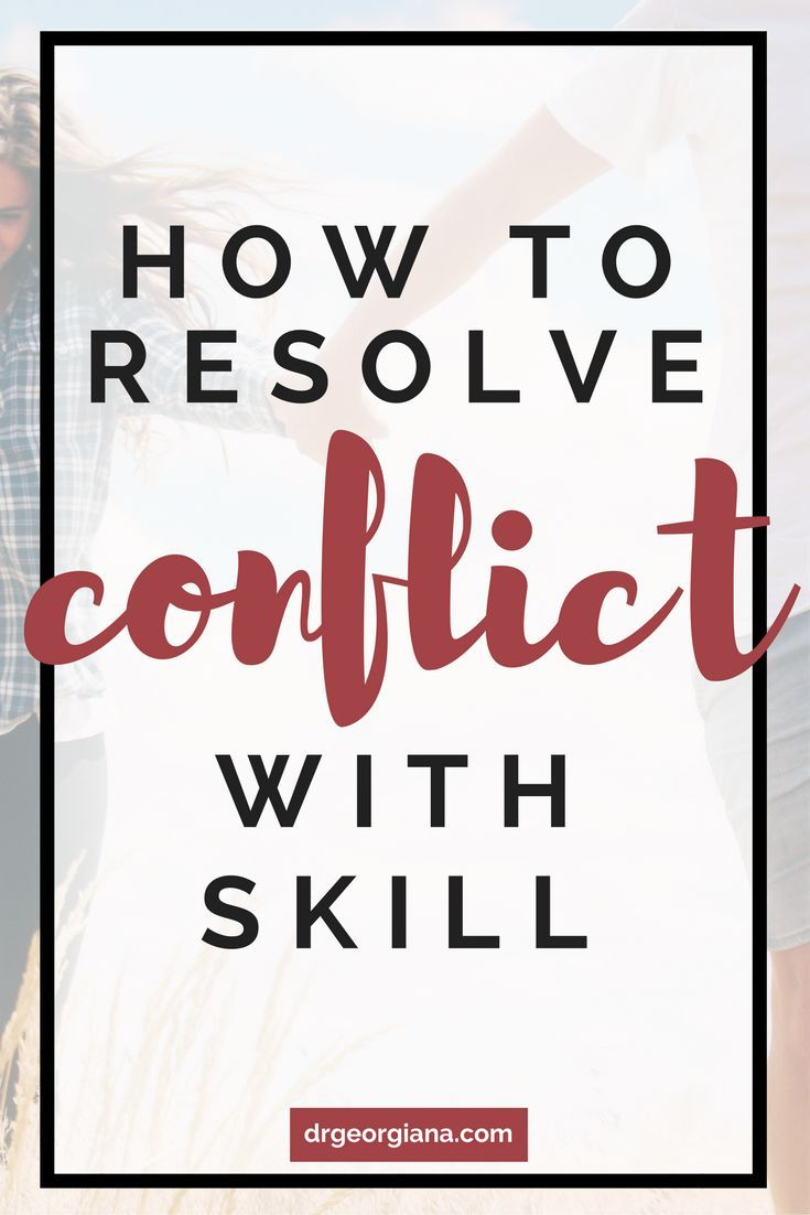 conflict inevitable employment relationship Is conflict inevitable in the employment  these types of conflict can lead to decreased  issue of whether conflict is inevitable in the employment relationship.