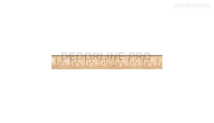 PP 12 Размер: 33х20х2400 Резной декор из древесной пасты, древесной пульпы, полимера, полиуретана, ППУ, МДФ, прессованный декор, декор из массива, декор из дерева, декор мебель, деревянный молдинг, погонаж, раскладка, резной декор, резной декор из дерева, резной декор из древесной пасты, резной декор из древесной пульпы, резной декор из полимера, резной декор из полиуретана, резной декор из пульпы, резной молдинг, резной погонаж, сандрик