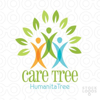 #Humanity #Care #Tree
