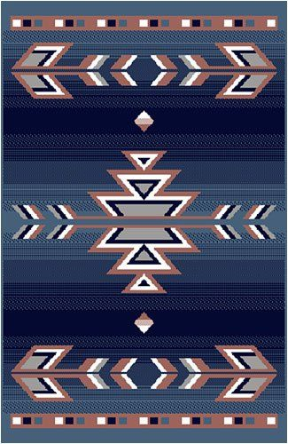 17 best ideas about native american rugs on pinterest for Native american furniture designs