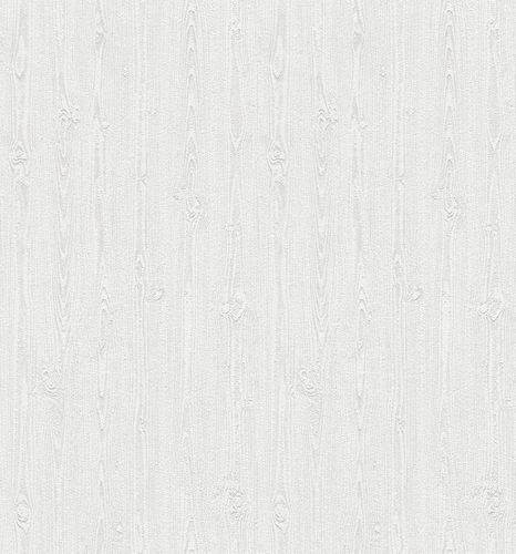 Schlafzimmer Tapeten Gunstig Online Kaufen I Billigerluxus