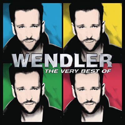 Unser Zelt Auf Westerland van Michael Wendler gevonden met Shazam. Dit moet je horen: http://www.shazam.com/discover/track/104597077