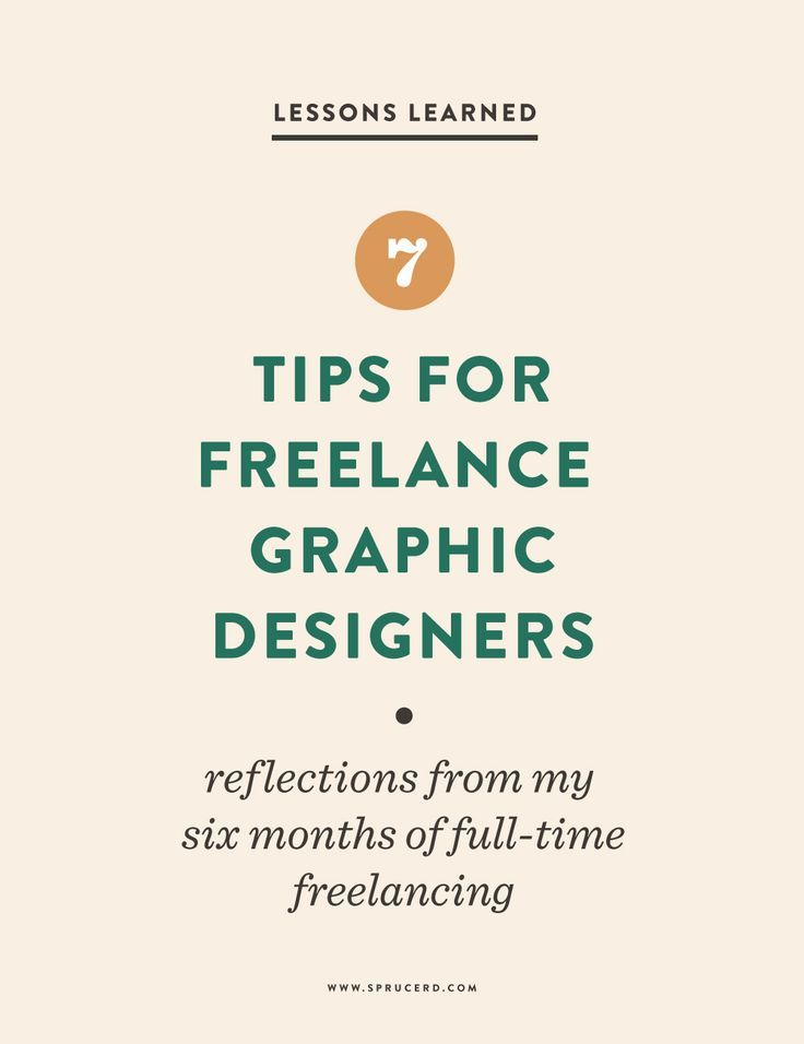 658 best creative resources images on Pinterest Branding - freelance graphic design invoice