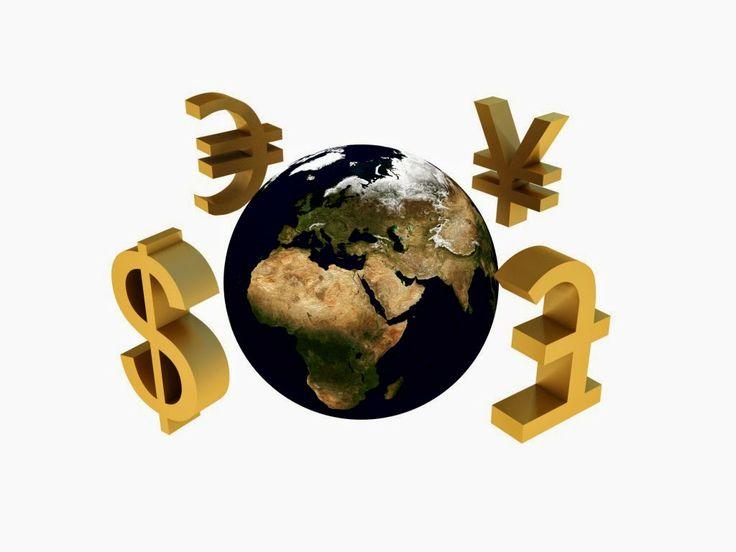 forum.roboforex.pt: Análise do Indicador Murray para AUD/USD, EUR/JPY, PRATA em 11/06/2014