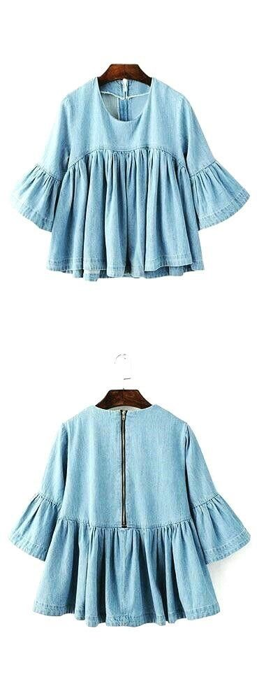 ✯ Find more hollister jeans, outfits gorditas and cute dresses, jeans pants and Wear red. And more clothes online, clothes ladies and me cosmetics makeup.