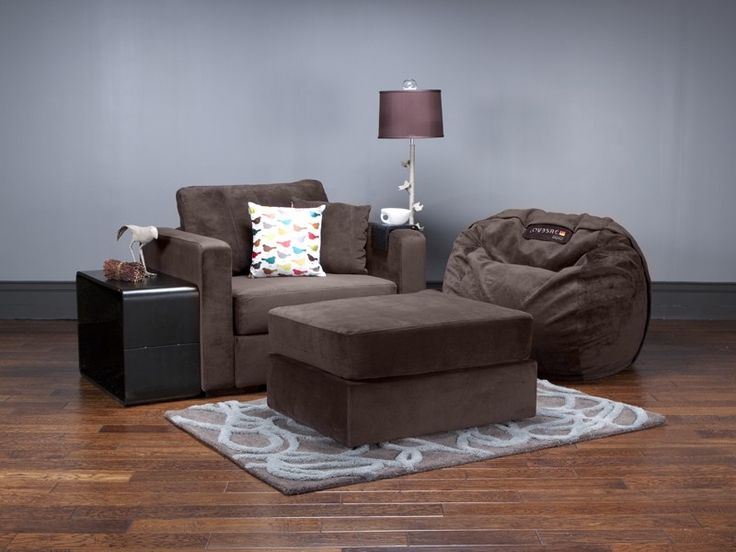 love this furniture company you can recreate the furniture just by taking it apart lovesac. Black Bedroom Furniture Sets. Home Design Ideas