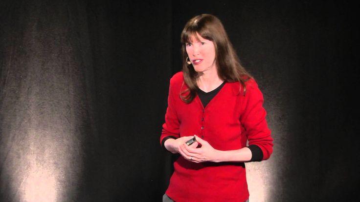 Skipping School: Lua Martin Wells at TEDxCharleston - Unschooling Advocate - Lua works at the Mount Pleasant Regional Branch of the public library and has a passion for the interest-driven, child-led, organic learning style known as 'Unschooling' which she presents.