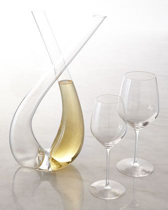 COOL decanter