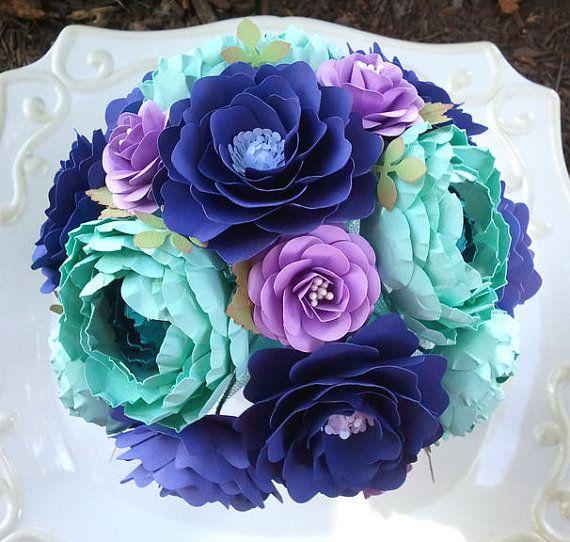 Best 25 Purple Teal Weddings Ideas On Pinterest Pea Wedding Colors And Turquoise