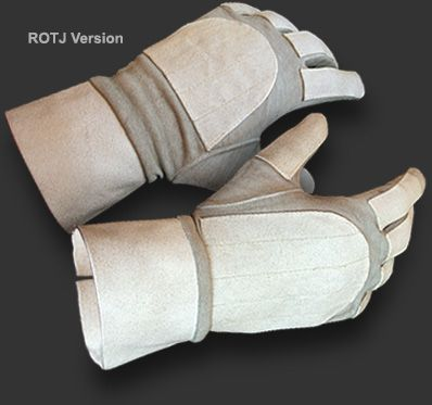 bobamaker: Gloves