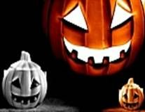 #Halloween is coming! Planning some wicked party ideas!
