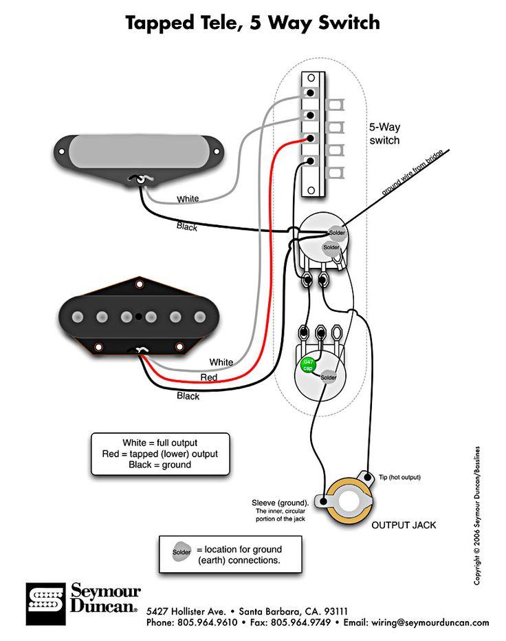 5598c9fe7c6ebaeeb89433476187b845 circuit diagram guitar building 13 best images about cool guitar mods on pinterest,Wiring Diagram For Yke 5 Way Guitar Switch