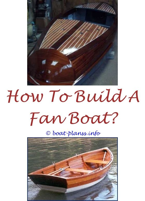 building a boat dock in river - books on aluminum boat building.wood boat motor stand plans jet sprint boat hull plans build a tunnel hull boat 4303269118