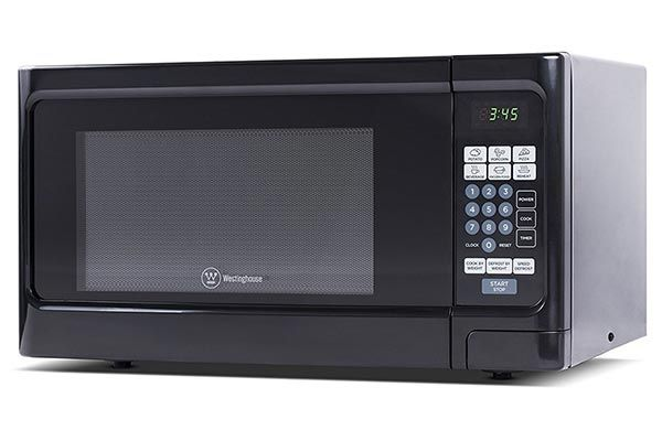 Top 9 Best Small Microwave Ovens For Cooking In 2020 Best Small