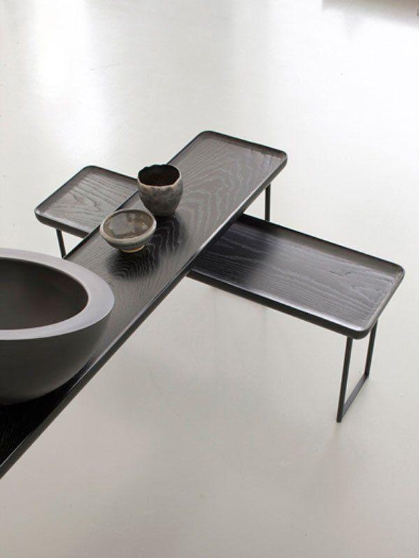 die 397 besten bilder zu furniture auf pinterest, Möbel