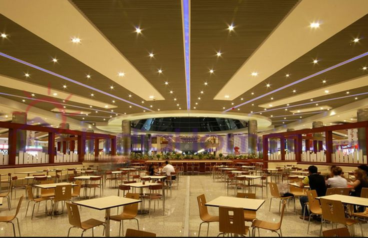 #Commercial #realestate #investments in Noida is on the rise. Over the last few years, many builders have launched some of the most sought after #projects in the segment. One perfect example is the launch of Wave Metro Mart in Noida....