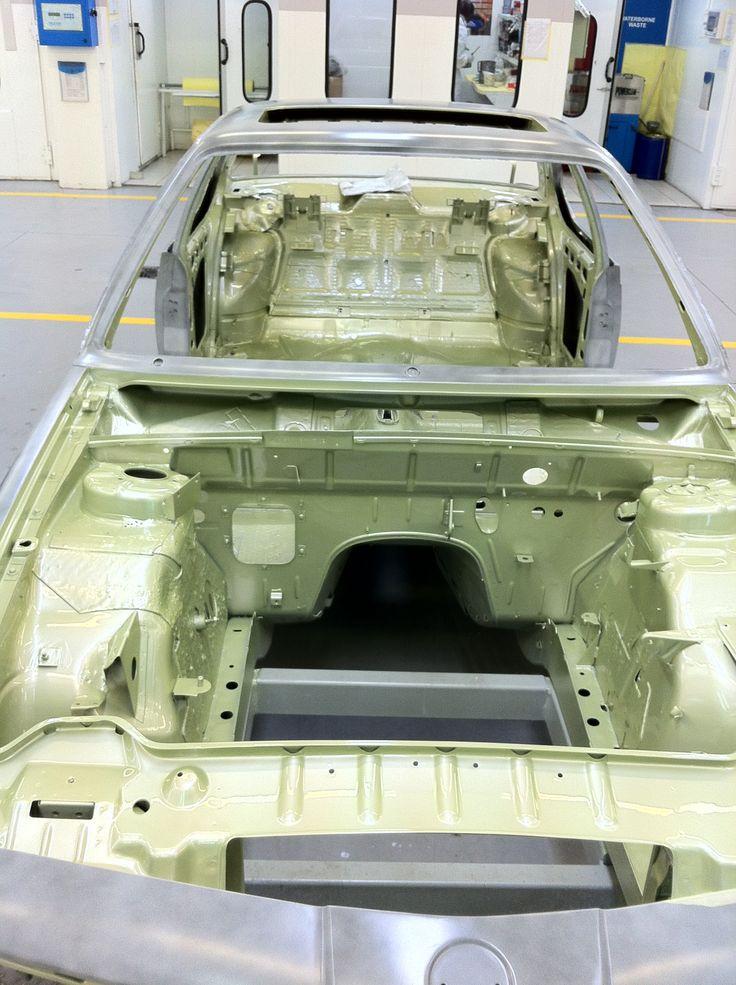 Les 25 meilleures id es de la cat gorie chassis pvc sur for Chassis fenetre occasion