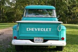 old trucks are a must#Repin By:Pinterest++ for iPad#