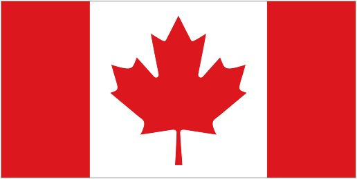 RESOURCES LIST - Canada / Canadian genealogy centre / Center for information, books, cds, map, maps, videos, books on CD , centre, links, fr...