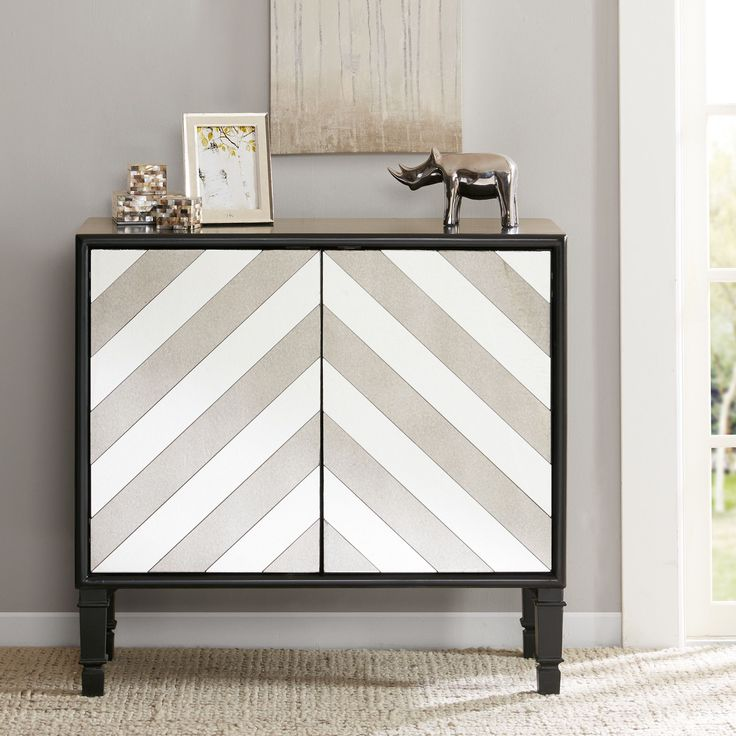 Best 20+ Accent chest ideas on Pinterest | Modern chest of drawers ...