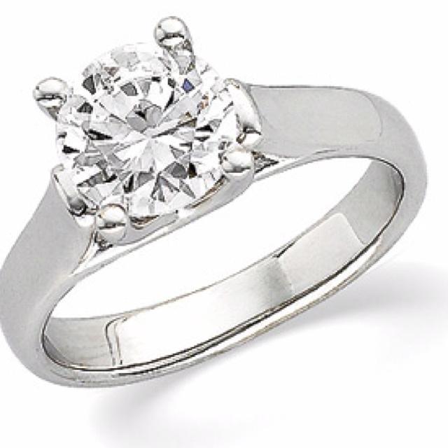 10 year wedding anniversary ring - Wedding Anniversary Rings