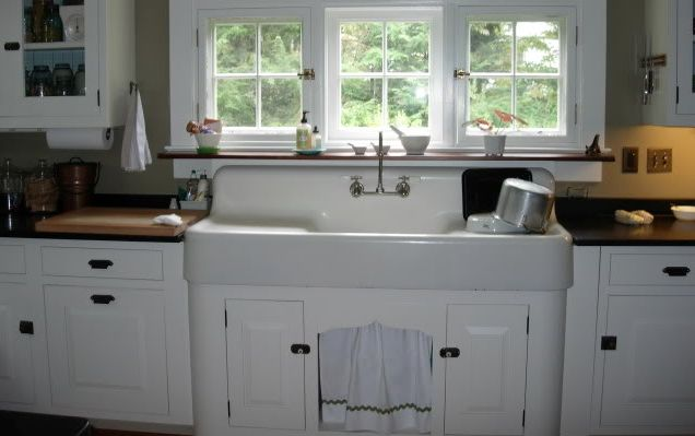 old fashioned sinks kitchen best 20 vintage farmhouse sink ideas on 3636
