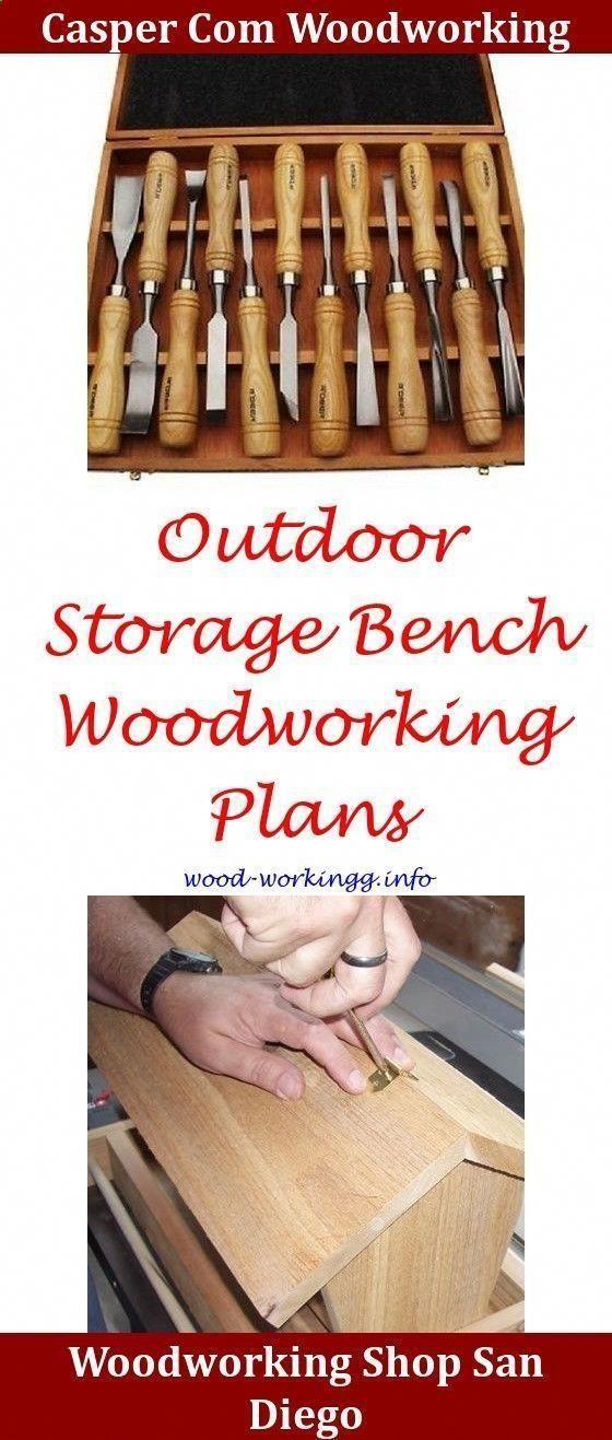 Wood Profit Woodworking Hashtaglistwoodworking Blog Basic