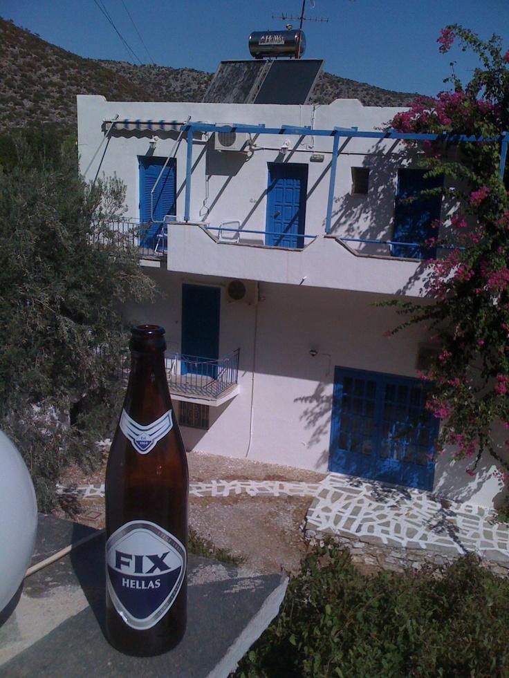 σε καθε σπίτι μια fix #fixhellas