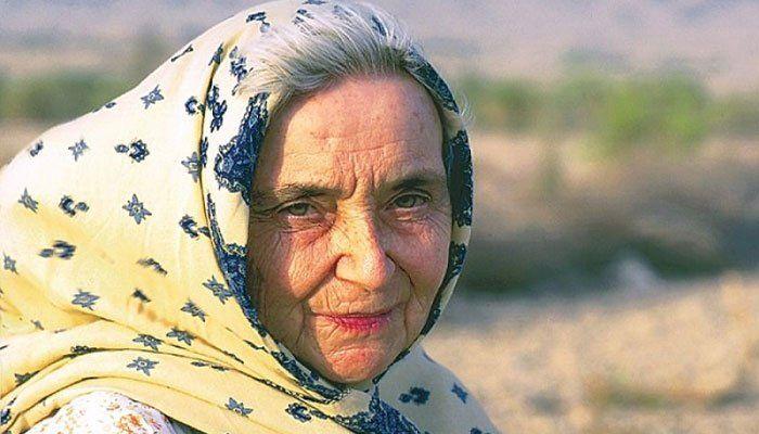 Pakistan's leprosy fighter Dr Ruth Pfau critically ill | Pakistan - https://www.pakistantalkshow.com/pakistans-leprosy-fighter-dr-ruth-pfau-critically-ill-pakistan/ - https://i0.wp.com/www.geo.tv/assets/uploads/updates/2017-08-09/153058_856890_updates.jpg?w=1200&ssl=1