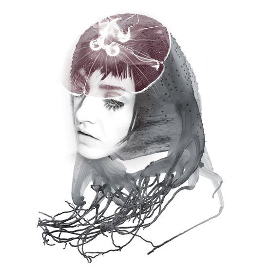 Mariana Valente