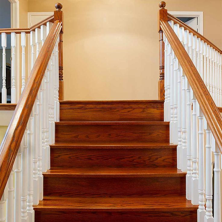 Best Hiding Spots Whiteout: 17 Best Images About Tiny House- Stairs On Pinterest