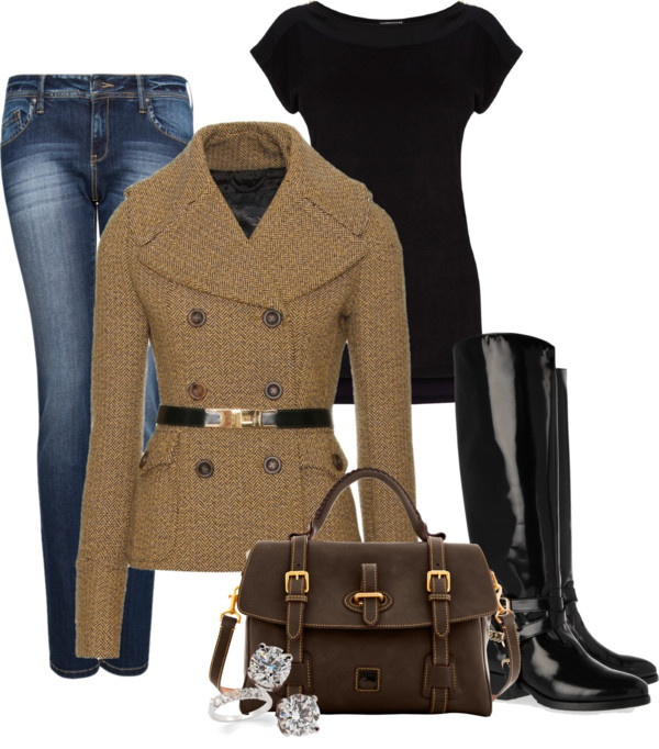 """""""Princess Kate Inspired..."""" by happygirljlc on Polyvore"""