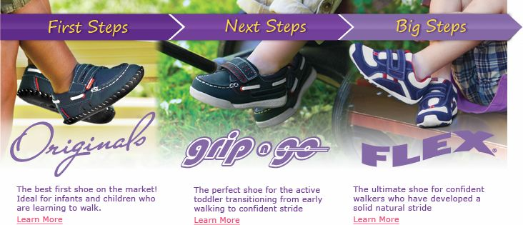 Boys | pediped footwear | comfortable shoes for kids | infant baby toddler youth shoes