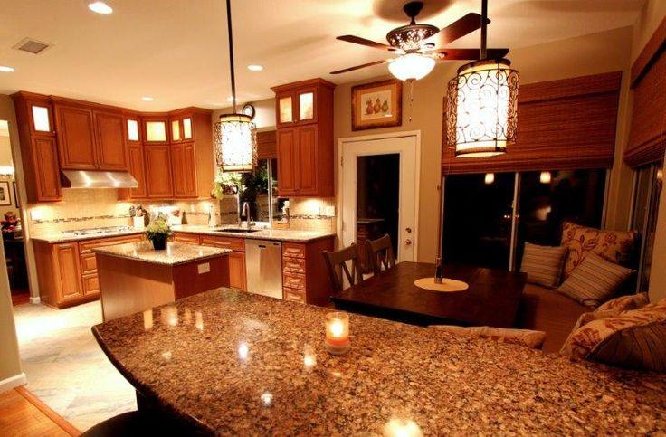 Santa Ana   Kitchen Cabinets!