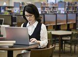http://k6educators.about.com/od/lessonplanheadquarters/a/lptemplate.htm