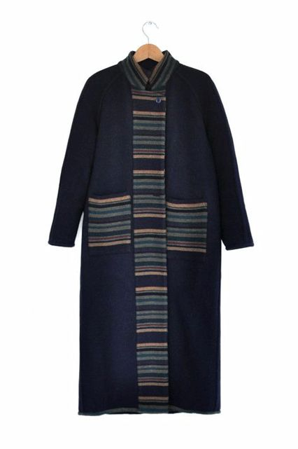30 On-Sale Coats Not To Pass Up #refinery29  http://www.refinery29.com/2015/01/80245/winter-coat-sales-2015#slide-28  Imagine yourself prancing through an open field in this. How picturesque.