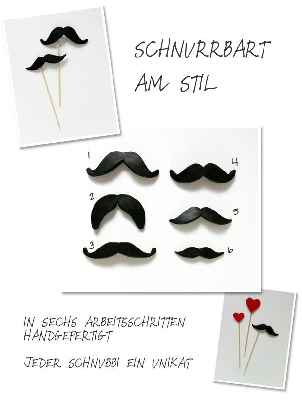 Schnubbis_Lieschen_heiratet_Fotoprops