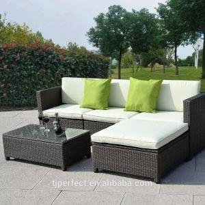 Big Lots Outdoor Sectional Sofa